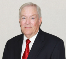 larry Gilliam, Allison Insurance Group