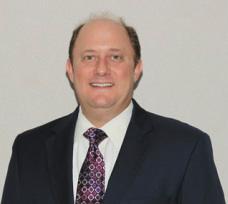 Chris Allison, Allison Insurance Group