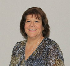Suzanne Seaton, Allison Insurance Group