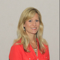 Kristi Diggs, Allison Insurance Group