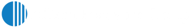 Allison Insurance- Commercial, Business, and Personal Insurance<br />Jackson Tennessee 731-668-8444
